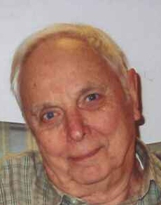 Obituary photo of Robert Glover, Toledo-Ohio