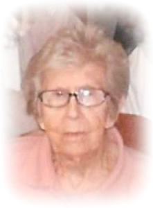 Obituary photo of Wilma Dunn, Dayton-Ohio