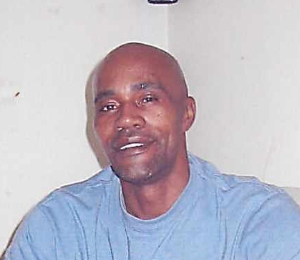 Obituary photo of Rodney Horton, Toledo-Ohio