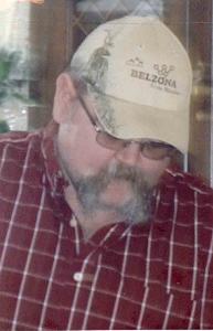 Obituary photo of Michael Kelly, Casper-Wyoming