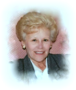 Obituary photo of Patricia Stewart, Dayton-Ohio