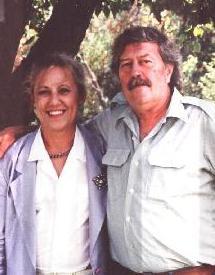 Obituary photo of James Righter, Columbus-Ohio