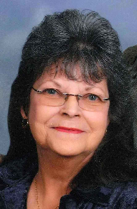 Obituary photo of Nancy Hensley, Columbus-Ohio