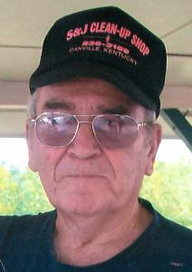 Obituary photo of Sonny Davis, Dayton-Ohio