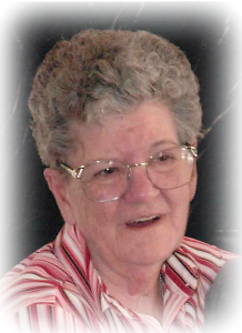 Obituary photo of Doris+M. Sherwood, Dayton-Ohio
