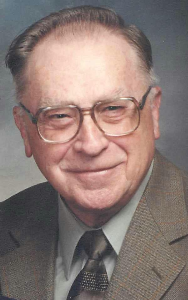Obituary photo of Edward+J. Domansky, Toledo-Ohio