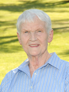 Obituary photo of Elizabeth Moravec, Casper-Wyoming