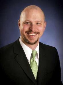 Obituary photo of Steven+Wesley Wright, Denver-Colorado
