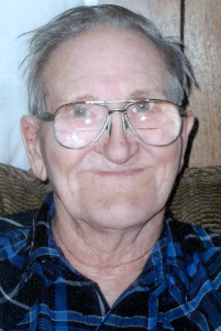 Obituary photo of W.+Wayne Manis, Topeka-Kansas