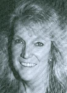 Obituary photo of Sharon+L. Rockenstire, Albany-NY