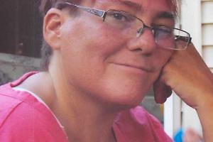 Obituary photo of Aimee++L. Adcock, Toledo-Ohio