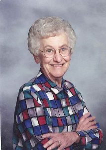 Obituary photo of Mildred+L. Anderson, Denver-Colorado