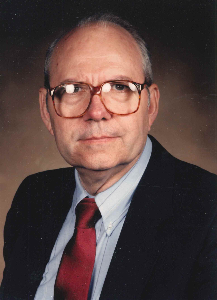 Obituary photo of William Nichols, Columbus-Ohio