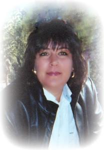 Obituary photo of Denise Bell, Dayton-Ohio