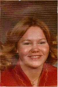 Obituary photo of Kathy+Ann Clark, Casper-Wyoming