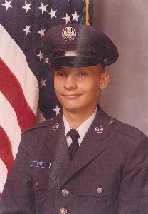 Obituary photo of Frederick+J. Epler, Denver-Colorado