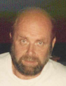 Obituary photo of Larry Clutter, Dayton-Ohio