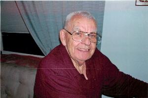 Obituary photo of Charles Thompson+Sr, Casper-Wyoming