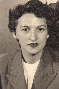 Obituary photo of Lucia+W. Dwyer, Syracuse-New York