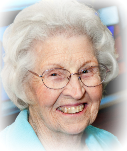 Newcomer Family Obituaries - Kate Messmore 1925 - 2013