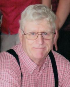 Newcomer Family Obituaries - John Michaels 1947 - 2013 - Newcomer