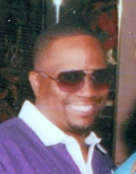 Obituary photo of Desmond Ross, Cincinnati-Ohio