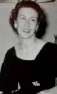 Obituary photo of Verda Marquardt, Denver-Colorado