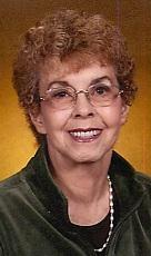 Obituary photo of Lois Dickson, Syracuse-New York