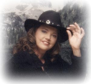 Obituary photo of Cathy Crook, Dayton-Ohio