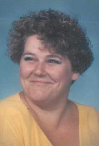 Obituary photo of Susan Reed, Dayton-Ohio