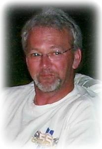 Obituary photo of Michael+A. Black, Dayton-Ohio