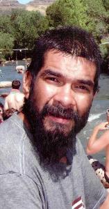 Obituary photo of Steve+E. Garcia, Denver-Colorado