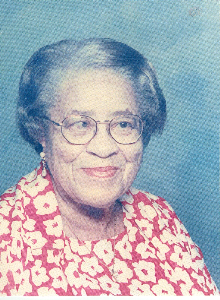 Obituary photo of Mary++E. Ingram, Cincinnati-Ohio