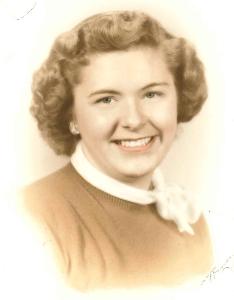Obituary photo of Dolores+M. Howard, Denver-Colorado