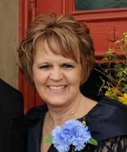 Obituary photo of Donna+M. Syroid, Akron-Ohio