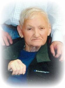 Obituary photo of Charles+Nathan Morris, Dayton-Ohio
