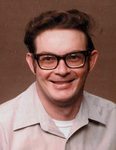 Obituary photo of Nolan Jones+Sr., Columbus-Ohio