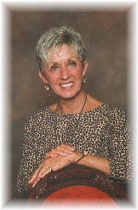 Obituary photo of Rita+Ann Wade, Louisville-Kentucky
