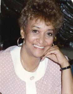 Obituary photo of Cheryl+Diane Thompson, Denver-Colorado