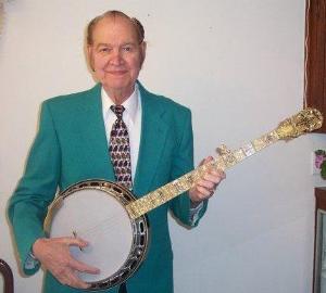 Obituary photo of James+A. Selman, Akron-Ohio