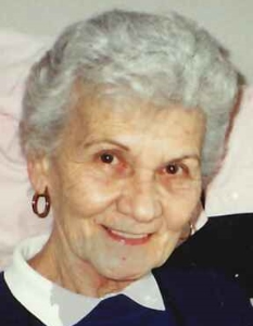 Obituary photo of Shirley Radford, Syracuse-New York