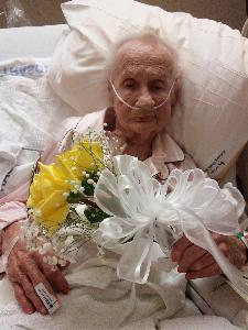Obituary photo of Betty+M. Wilhoite, Dayton-Ohio