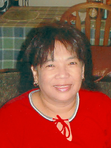 Obituary photo of Adelina Mirandilla, Louisville-Kentucky
