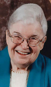 Obituary photo of Wauneti+F. Cornwell-Roberts, Dayton-Ohio