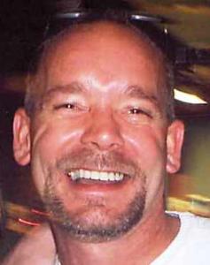 Obituary photo of Michael+A. Gioeni, Albany-New York
