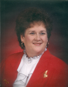 Obituary photo of Judith+Kaye Breeden, Cincinnati-Ohio
