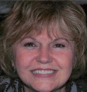 Obituary photo of Judy Crecelius, Louisville-Kentucky