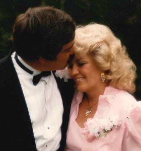 Obituary photo of Mary+Jo Frohlich, Toledo-Ohio