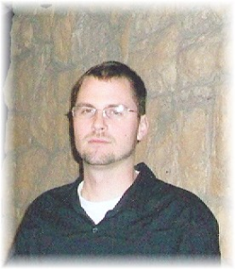 Obituary photo of Brian Przybylek, Louisville-KY