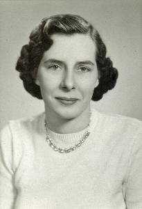 Obituary photo of Mary+A. Giles, Columbus-Ohio